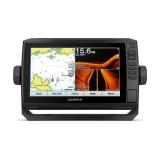 GPS-эхолот Garmin echoMAP Plus 92sv