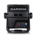 GPS-эхолот Garmin GPSMAP 585 Plus