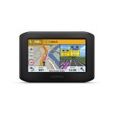 Мото GPS-навигатор Garmin Zumo 396 LMT-S
