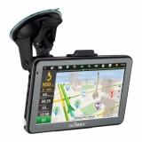 GPS-навигатор автомобильный Globex GE512