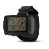 Тактический GPS-навигатор Garmin Foretrex 601
