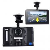 GPS-навигатор автомобильный Azimuth M703