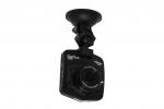 Видеорегистратор Globex GU-110