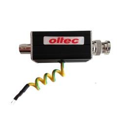 OLTEC Грозозащита ГЗ-01