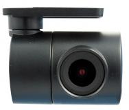 Камера заднего вида внутренняя HP RC2