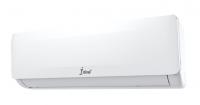 Кондиционер IDEA ISR-12HR-SA0-DN8 DC Inverter R32 -20
