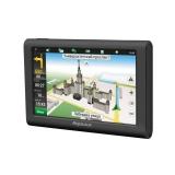 GPS-навигатор автомобильный Prology iMAP-5900 (Навител)