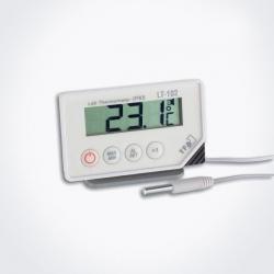 Термометр TFA 30.1034 цифровой TFA LT-102 внешний проводной датчик