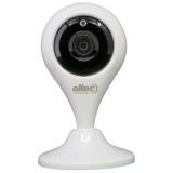 IP-камера OLTEC IPC-312 WiFi