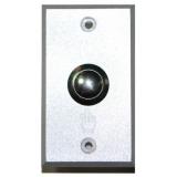 Кнопка выхода Oltec GB-600A
