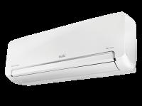 Кондиционер Ballu BSLI-07HN1/EE/EU INVERTER Eco Edge DC Inverter