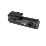 Видеорегистратор Blackvue DR 590-1СH