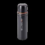 Термос Kovea Blackstone 750 KDW-BS750