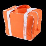 Изотермическая сумка Giostyle Evo 23 л