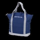 Изотермическая сумка Giostyle Rimini 17 л