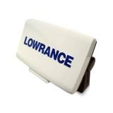"""Защитная крышка 5"""" Lowrance для серии Hook2"""