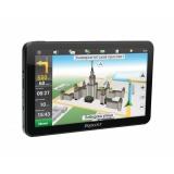 GPS-навигатор автомобильный Prology iMAP-7700 (Навител Содружество)