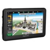 GPS-навигатор автомобильный Prology iMAP-5200 (Навител)