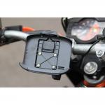 GPS-навигатор Prology iMAP MOTO (Навител)