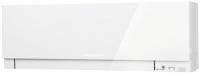 Кондиционер Mitsubishi Electric MSZ-EF25VE3W - MUZ-EF25VE Дизайн инвертор Белый