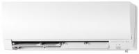 Кондиционер Mitsubishi Electric MSZ-SF25VE2 - MUZ-SF25VE Серия Стандарт инвертор