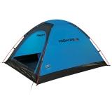 Палатка High Peak Monodome PU 2