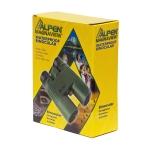 Бинокль Alpen MagnaView 10x42 WP