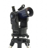 Телескоп Meade ETX-90PE-UHTC GOTO