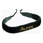 Бинокль Alpen Pro 8X25 Long Eye Relief