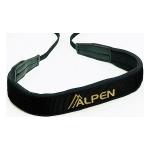 Бинокль Alpen Pro 8X25 Long Eye Relief