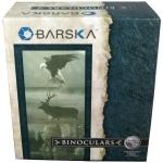 Бинокль Barska Colorado 10-30x60 Reverse Porro