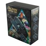 Бинокль Alpen Apex XP 10x50 APO