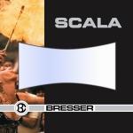 Бинокль Bresser Scala GB 3x27
