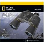 Бинокль National Geographic 7x50