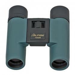 Бинокль Alpen Sport II 10x25 Green