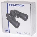 Бинокль Praktica Falcon 10x50