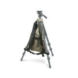 Аксессуары Vortex Чехол для штатива Glasspak Tripod Carrier