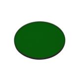 Аксессуары Optika Фильтр M-977, 45 мм, Green