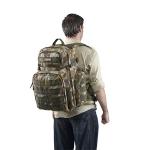 Рюкзак тактический Caribee Ops pack 50 Auscam