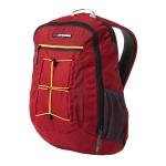 Рюкзак городской Caribee Flip Back 26 Red