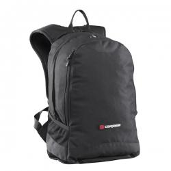 Рюкзак городской Caribee Amazon 24 Black