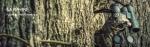 Бинокль Hawke Sapphire Top Hinge ED 10x42 (Green)