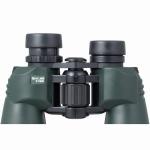 Бинокль Hawke Nature Trek Porro 7x30 (Green)