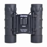 Бинокль Hawke Compact 12x25 (Black)