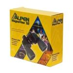 Бинокль Alpen MagnaView 10x52