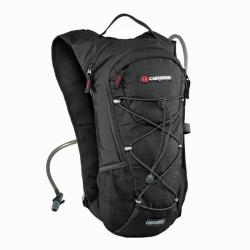 Рюкзак спортивний Caribee Skycrane 2L Black