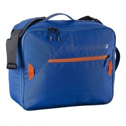 Сумка дорожная Caribee Vapor 40 Carry On Shaker Blue (920990)