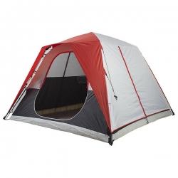Палатка Caribee Pacific 6 Easy Up