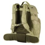 Рюкзак туристический Caribee Ops pack 50 Olive Sand