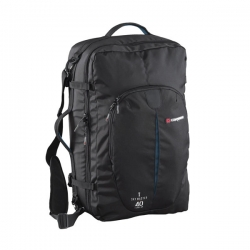 Сумка-рюкзак Caribee Sky Master 40 Carry On (921277)